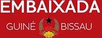 Embaixada da Guiné Bissau